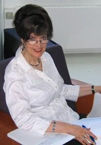 Margo Swiss