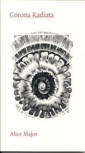 Major Corona scan