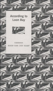 Main Loon Bay scan