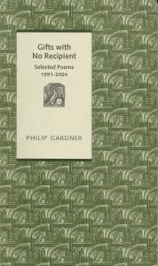 Gardner Gifts scan